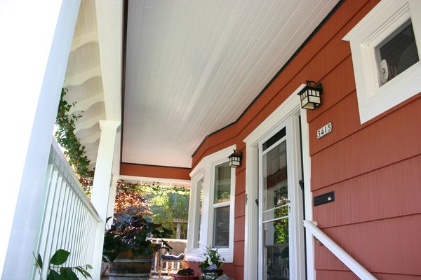 eco paint exterior painting. Black Bedroom Furniture Sets. Home Design Ideas